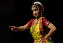 Photo of Keerthana Ravi becomes the Brand Ambassador for Kalasuabhivyakti