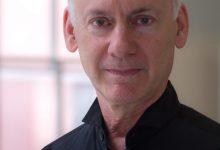Photo of Jonathan Hollander : President & Artistic Director, Founder & Choreographer, Battery Dance, New York