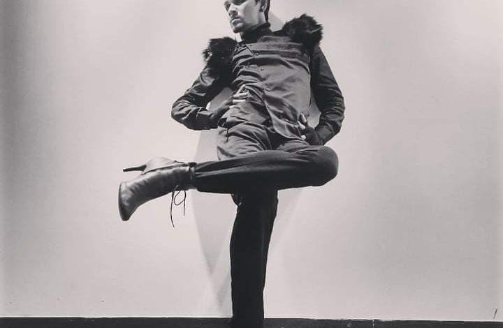 Photo of Mofassal Hossen (Alif) : A Multi Art Practitioner & Founder Director Of Alifia Dance Atelier, Bangladesh